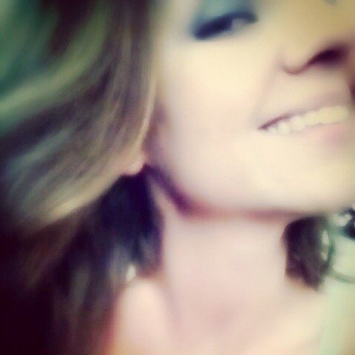 Lisa Long Foster's avatar
