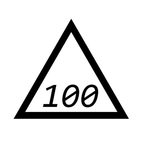 attack100's avatar