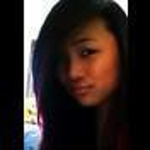 qylikywih's avatar