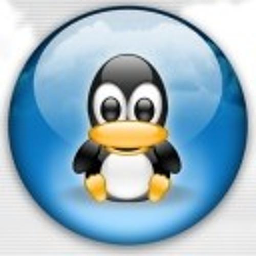 jimmy s b crawford's avatar