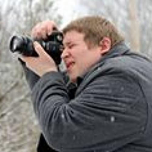 Ryan Turner 48's avatar