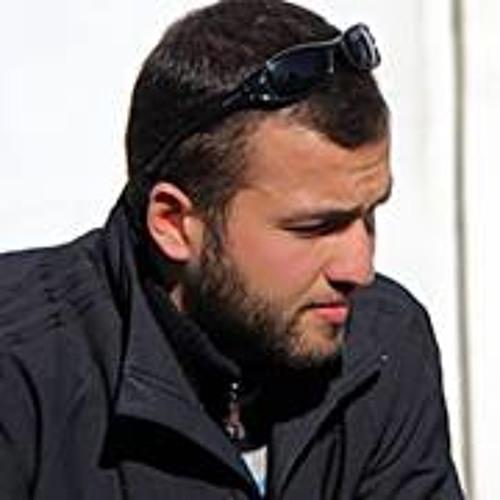Sefa Kılınçer's avatar