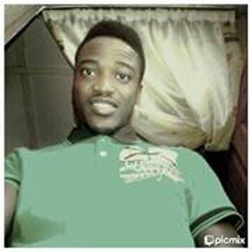 T-prince's avatar