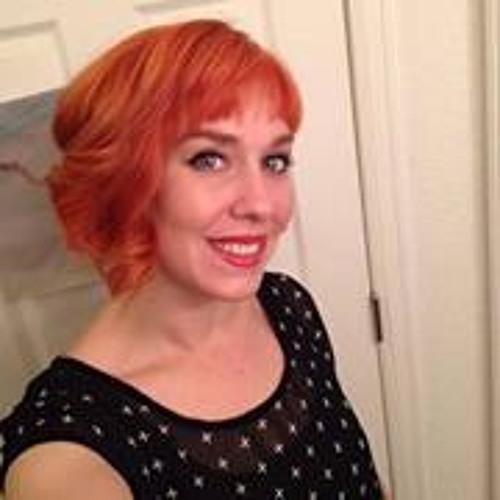 Carol A. Smith 1's avatar