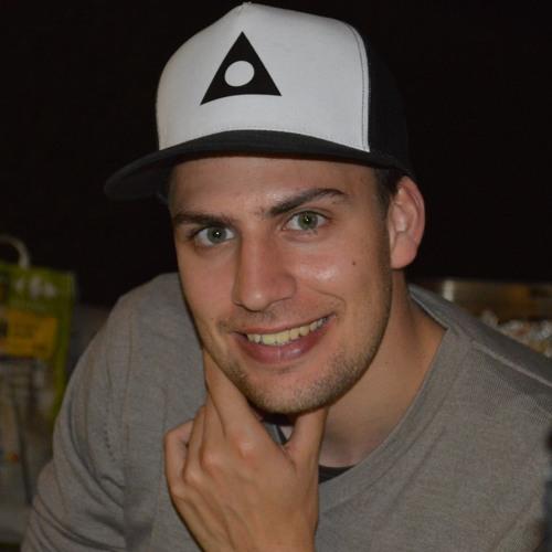 Steven Brosens's avatar