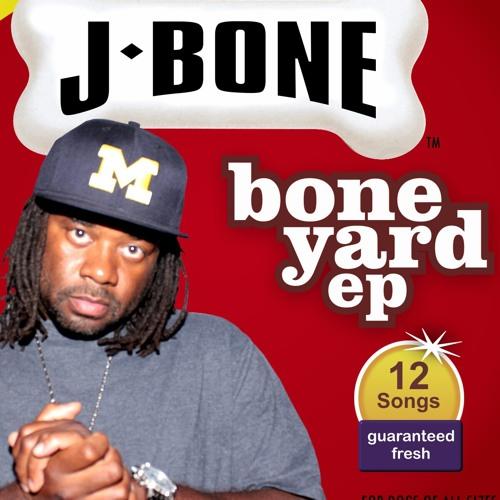 j-bone-ttp's avatar