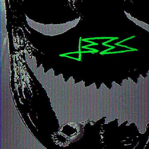 J355 FRIED MAN's avatar