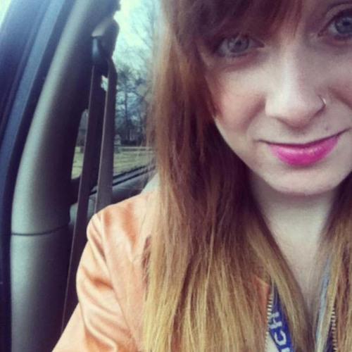 Jessica Rice's avatar