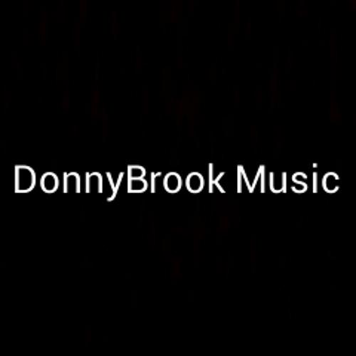 DonnyBrookMusic's avatar