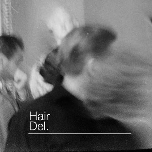 Hair Del. Records's avatar