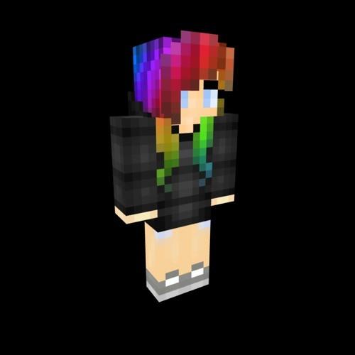 SSoHGirlyHD's avatar