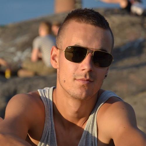 Raffe Waclawek's avatar