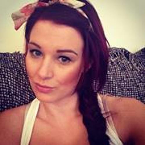 Emily Shepherd 6's avatar