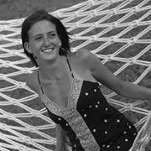 Alice Bastin's avatar