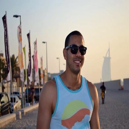 Ayman Doried's avatar