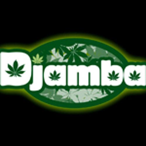 DjambaBoom's avatar