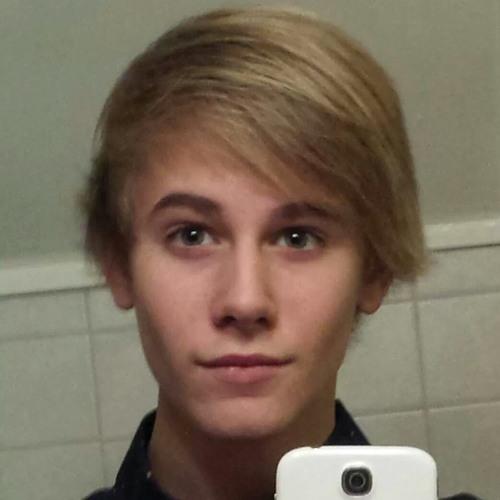 filip_mongelli's avatar
