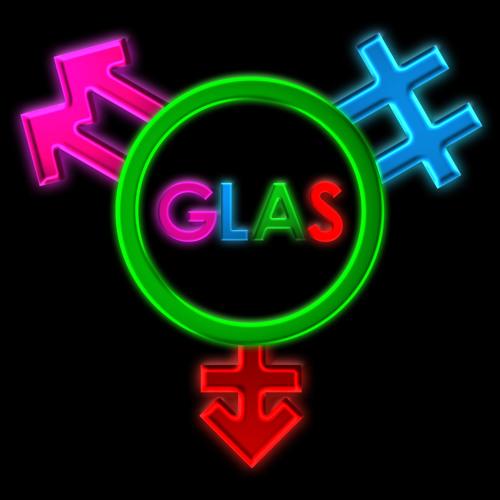 GLASmusic's avatar