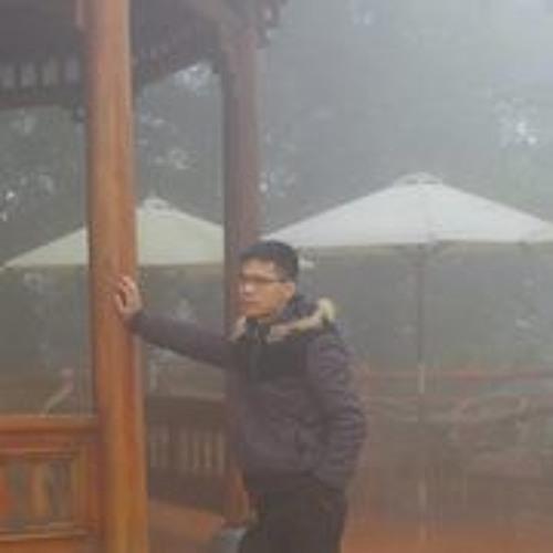 Nguyễn Hà 14's avatar