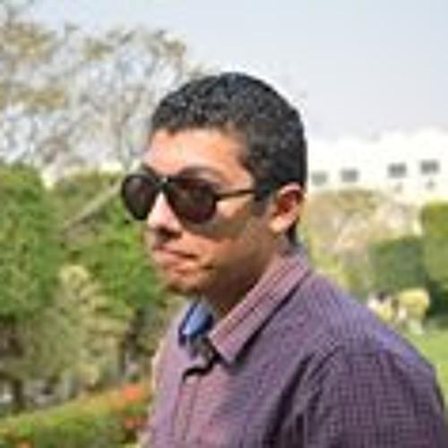 Marwan Ebraheem 1's avatar