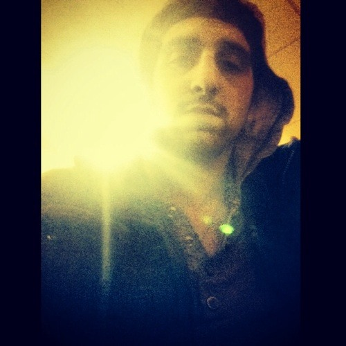 shycity's avatar