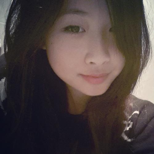 bianca-w's avatar