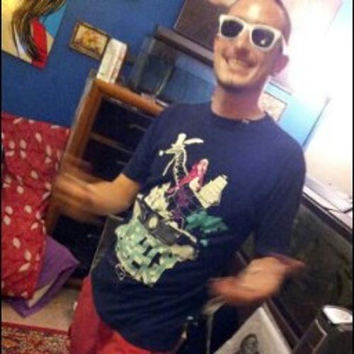 Corey Christopher 2's avatar