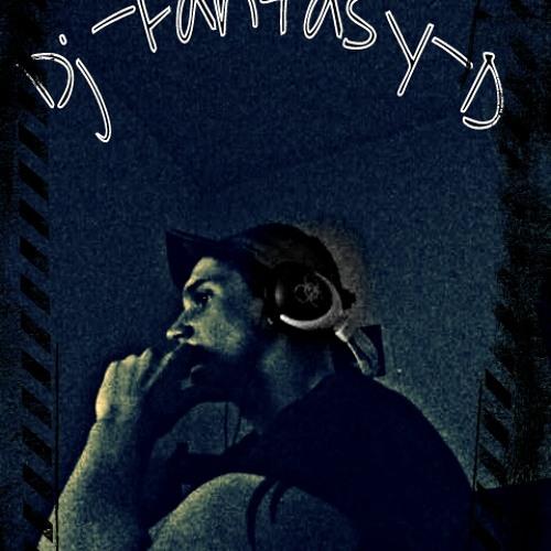 DJ-Fantasy-D- Minimal´s