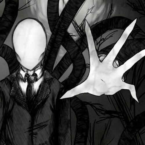 uriel.zarco's avatar