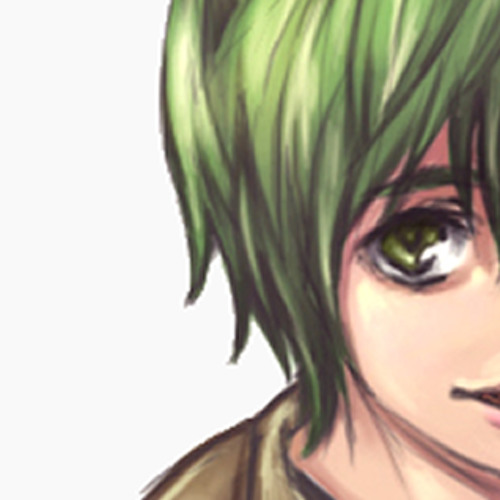Geikroitz's avatar
