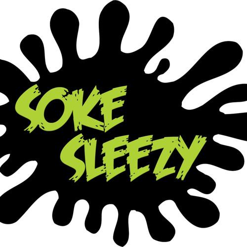 DJ SokeSleezy's avatar