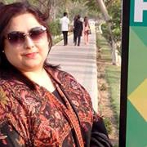 Saadia Rehman 2's avatar