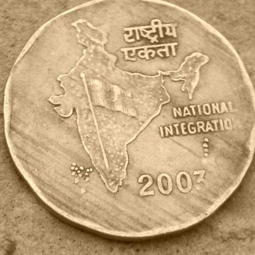 Himanshu Kashyap's avatar