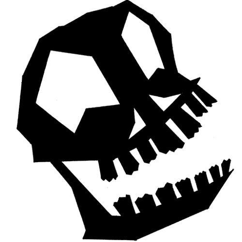 Tigt's avatar