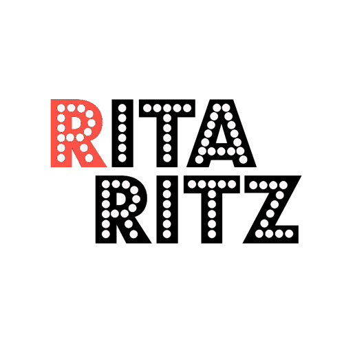 Rita Ritz's avatar