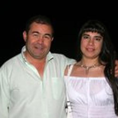 Claudia Muñoz 22's avatar