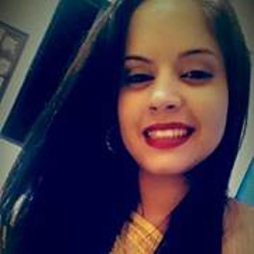 Bruna Albuquerque 11's avatar