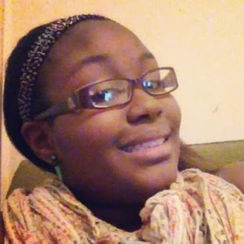 Jeianeira Woods's avatar
