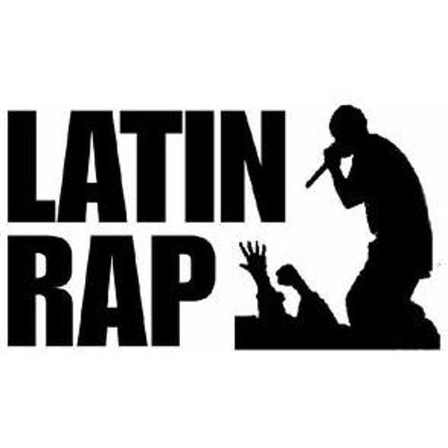 RAP Latino y nada mas's avatar