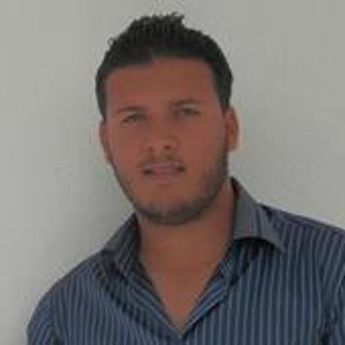 Bechir Chalbi's avatar