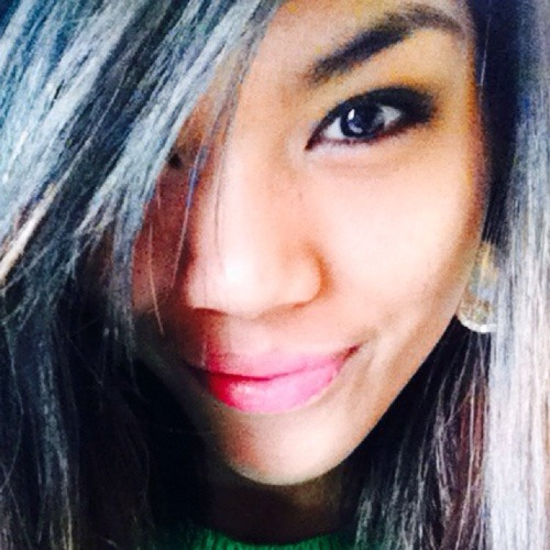 Lyne Valerie Italio's avatar
