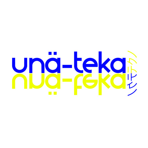 UNATEKA's avatar