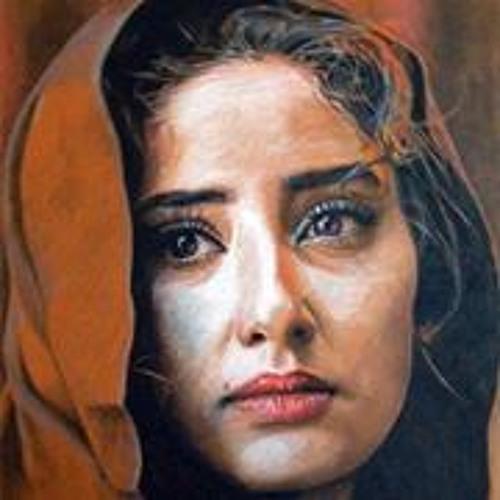 Rana Ibrahim 23's avatar