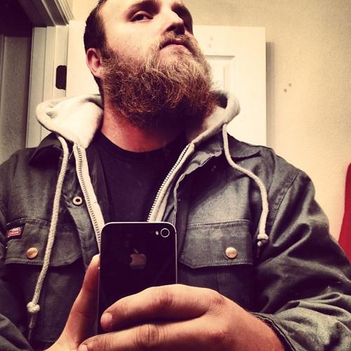 Garrett. (Official)'s avatar