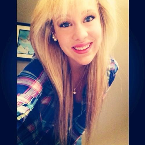 TaylorJane.'s avatar