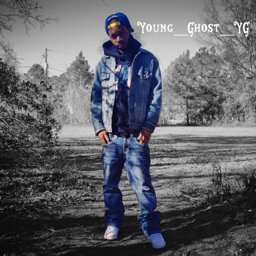 Young Ghost & Young Prince - My Hitters