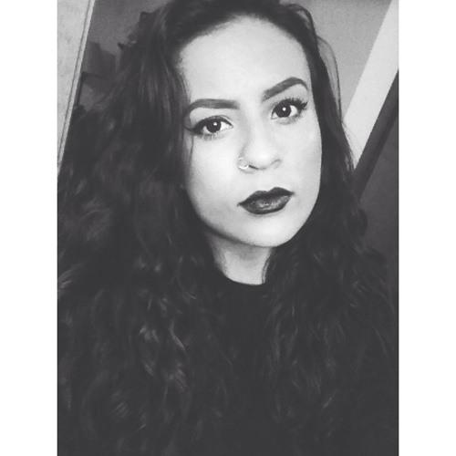 Kayla Doughty's avatar