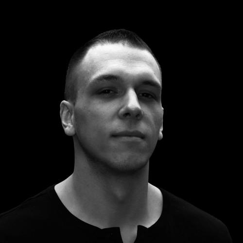 DJtheEric's avatar