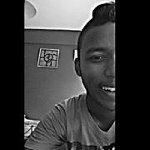 user601518323's avatar