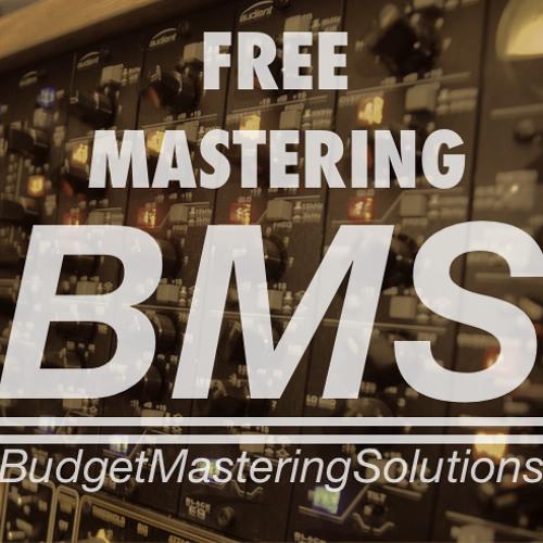 BudgetMasteringSolutions's avatar